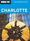 Moon Charlotte (eBook)