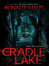 Cradle Lake (eBook)