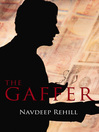 The Gaffer (eBook)