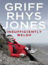 Insufficiently Welsh (eBook)