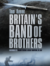 Britain's Band of Brothers (eBook)