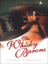 The Whisky Barons (eBook)