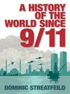 A History of the World Since 9/11 (eBook)