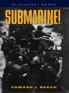 Submarine! (eBook)