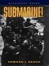 Submarine! (eBook)