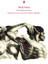 Frankenstein (eBook): Based on the Novel by Mary Shelley