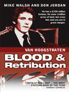 Nicholas Van Hoogstraten (eBook): Blood and Retribution