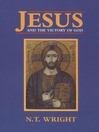 Jesus and the Victory of God (eBook)