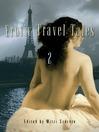 Erotic Travel Tales 2 (eBook)