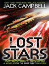 Imperfect Sword (eBook): The Lost Fleet: The Lost Stars Series, Book 3