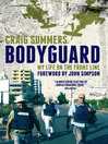 Bodyguard (eBook): My Life on the Front Line