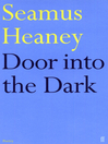 Door into the Dark (eBook)