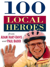 100 Local Heroes (eBook)