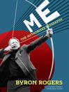 Me (eBook): The Authorised Biography