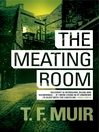 The Meating Room (eBook)