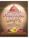 Uncle John's Political Briefs (eBook)