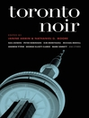 Toronto Noir (eBook)