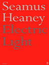 Electric Light (eBook)