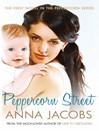 Peppercorn Street (eBook)