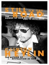 Still On the Road (eBook): The Songs of Bob Dylan, Volume 2, 1974-2008