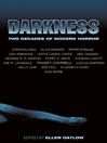 Darkness (eBook): Two Decades of Modern Horror