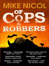 Of Cops & Robbers (eBook)