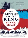 The Letter for the King (eBook)