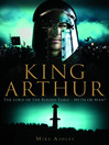 A Brief History of King Arthur (eBook)