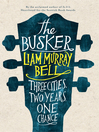 The Busker (eBook)