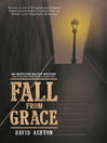 Fall from Grace (eBook): Inspector McLevy Mystery Series, Book 2