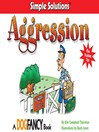 Aggression (eBook): Aggression