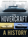 The Hovercraft