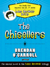 The Chisellers (eBook): Agnes Browne Series, Book 2