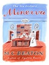 Minerva (eBook)