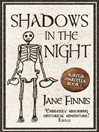 Shadows in the Night (eBook)