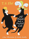 The Illustrated Old Possum (eBook): With Illustrations By Nicolas Bentley