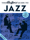 The Bluffer's Guide to Jazz (eBook)