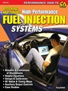Designing and Tuning High-Performance Fuel Injection Systems eBook