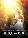 Arcana (eBook): A Novel