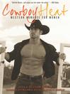 Cowboy Heat (eBook): Western Romance for Women