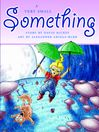 A Very Small Something (eBook)