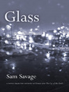 Glass (eBook)