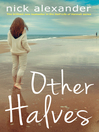 Other Halves (eBook)