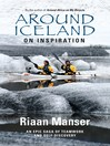 Around Iceland on Inspiration (eBook)