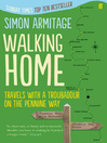 Walking Home (eBook)