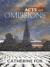 Acts and Omissions (eBook)