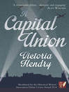 A Capital Union (eBook)