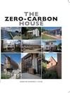 The Zero-Carbon House (eBook)