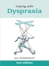 Coping with Dyspraxia (eBook)