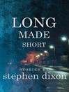 Long Made Short (eBook)